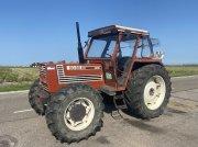 Traktor tip Fiat 90-90 DT, Gebrauchtmaschine in Callantsoog