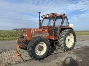 Traktor des Typs Fiat 90-90 DT, Gebrauchtmaschine in Callantsoog