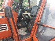 Traktor des Typs Fiat 90-90 DT, Gebrauchtmaschine in Mittelsinn