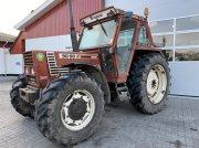 Traktor типа Fiat 90-90 KUN 4000 TIMER!, Gebrauchtmaschine в Aalestrup