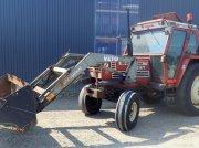Fiat 90-90 Traktor