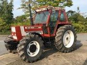 Traktor типа Fiat 90-90, Gebrauchtmaschine в Vejle