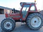 Traktor des Typs Fiat 90-90 в Hapert