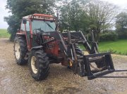 Fiat 90-90DT MED CHIEF Tractor