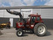 Traktor типа Fiat 980 SC, Gebrauchtmaschine в Aalborg SV