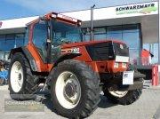Traktor des Typs Fiat F 100 DT, Gebrauchtmaschine in Aurolzmünster