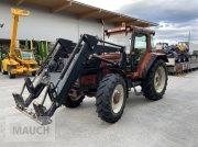 Traktor des Typs Fiat F 100 DT, Gebrauchtmaschine in Burgkirchen