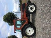 Traktor типа Fiat F100 Winner m/turbo. Perfekt stand, Gen. II - helt rustfri, fejlfri og kun kørt 3300 timer., Gebrauchtmaschine в Vejle