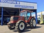 Fiat F100 Traktor