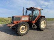 Traktor типа Fiat F100, Gebrauchtmaschine в Callantsoog