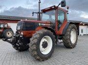 Traktor des Typs Fiat F115 EKSTREM VELHOLDT!, Gebrauchtmaschine in Aalestrup