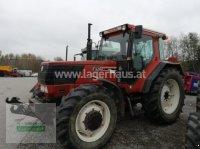 Fiat F130 Traktor