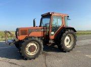 Traktor tip Fiat F130, Gebrauchtmaschine in Callantsoog