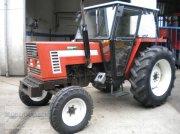 Traktor типа Fiat Fiat 566, Gebrauchtmaschine в Freistadt