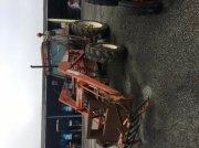 Fiatagri 100-90 Тракторы