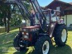 Traktor типа Fiatagri 45-66 DT в Cham