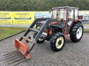 Fiatagri 45-66 DT Traktor