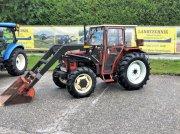Traktor des Typs Fiatagri 45-66 DT, Gebrauchtmaschine in Villach