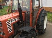 Fiatagri 45-66 DT Тракторы