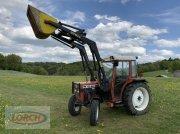 Traktor des Typs Fiatagri 45-66 S NUR 1958h!, Gebrauchtmaschine in Trochtelfingen