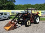 Traktor типа Fiatagri 45 - 66 в Villach