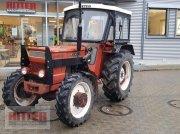 Traktor a típus Fiatagri 480_8 DT, Gebrauchtmaschine ekkor: Zell a. H.
