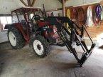 Traktor des Typs Fiatagri 55-66 DT in Triftern