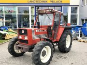 Fiatagri 65-90 DT Тракторы
