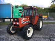 Fiatagri 65-90 DT Tractor