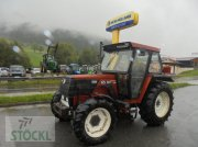 Fiatagri 65-94DT Tractor