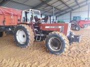 Fiatagri 666 Traktor