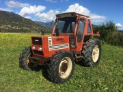 Traktor a típus Fiatagri 680 DT, Gebrauchtmaschine ekkor: Villach