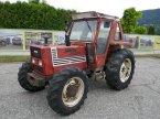 Traktor des Typs Fiatagri 680 DT in Villach
