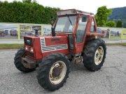 Traktor des Typs Fiatagri 680 DT, Gebrauchtmaschine in Villach