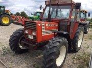 Fiatagri 70-90 Тракторы