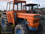 Traktor типа Fiatagri 750 DT, Gebrauchtmaschine в Bremen