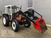 Fiatagri 780 DT Traktor
