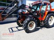 Traktor a típus Fiatagri 80-90 DT, Gebrauchtmaschine ekkor: Dorfen