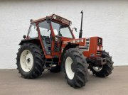 Traktor des Typs Fiatagri 80-90 DT, Gebrauchtmaschine in Karlshuld