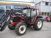 Traktor des Typs Fiatagri 82-94 DT, Gebrauchtmaschine in Villach