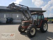 Fiatagri 88-94 DT Tractor