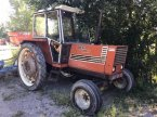 Traktor типа Fiatagri 880.5 в les hayons
