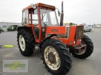 Traktor des Typs Fiatagri 880DT в Euskirchen