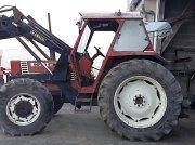 Fiatagri 90-90 DT Тракторы