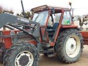 Fiatagri 90-90DT Traktor