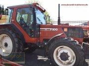 Traktor типа Fiatagri F 100 DT, Gebrauchtmaschine в Bremen