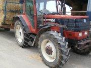 Fiatagri F 100 DT Traktor