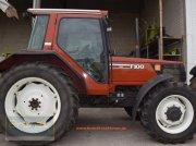 Traktor des Typs Fiatagri F 100, Gebrauchtmaschine in Bremen