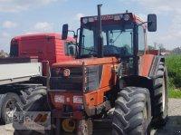 Fiatagri F 130 DT Traktor
