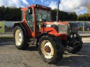 Traktor des Typs Fiatagri F100, Gebrauchtmaschine in Villach